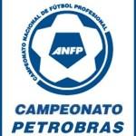 campeonato petrobras 2012 futbol chileno