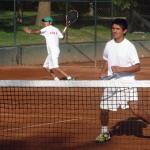 Sudamericano sub 14 tenis 1