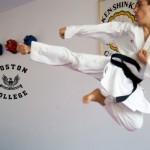 karate-boston-college-chile