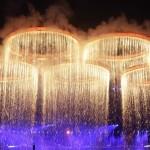 Juegos-Olimpicos-Londres-2012-4
