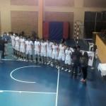 Concepción Campeón 2