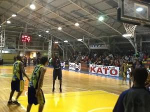 San Fernando vs Quilicura Dimayor 800x600