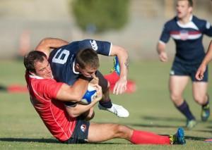 Foto: Rugbymag.com