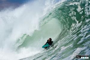 Foto: Danton Correa / ibaworldtour.com/