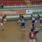 Foto: handballvenezuela.org