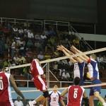 Foto: Manuel Adarve (voleysur.org)