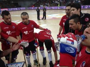 Foto: hockeypatin.cl