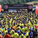 Foto por Jeremías Marinovic -The North Face Endurance Challenge (3)