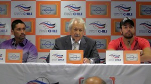 Foto: portalfederaciondetenis.cl