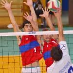 Foto: Prensa Copa Providencia.