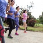 Nike Run Club - Parque Bicentenario-0347
