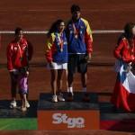 FOTO:IND/AGENCIAUNO
