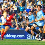 Foto: RugbyNews.com.uy