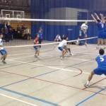 Foto: Ligas Deportivas Educación Superior (LDES)