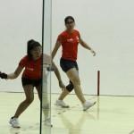 Racquetball_Grisar-Muñoz 1