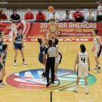 Foto: Garrett W. Ellwood/FIBA