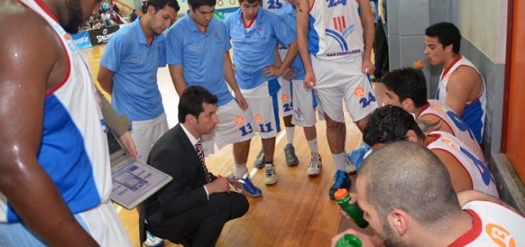 Foto: diarioviregion.cl