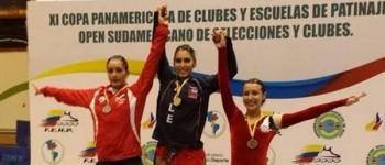 Foto: Team Chile
