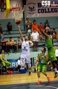Foto: CSD COLO-COLO/MANUEL CABEZAS