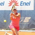 Foto: tennisclubdlfcivitavecchia.org