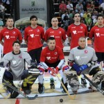 Foto: Prensa Hockey Patín Chile