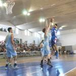 Foto: prensa campioni di domani