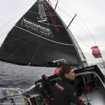 Foto: Jorge Andreu/ Barcelona World Race