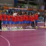 Foto: Facebook 2015 Handball