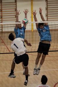 Foto: Prensa Copa Providencia