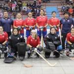 Foto: Prensa Hoockey Patín