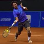 Foto: institutosports.com.br