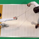 FOTO:IND/AGENCIAUNO/JAVIER VALDES LARRONDO