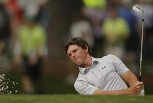 Foto: golfweek.com