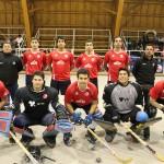 Foto: Prensa Hockey Patín