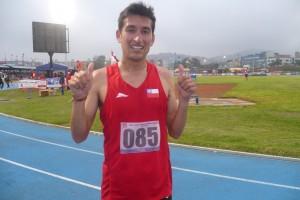 Foto: Olimpia Comunicaciones