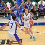 Foto: José Jiménez Tirado/FIBA Americas